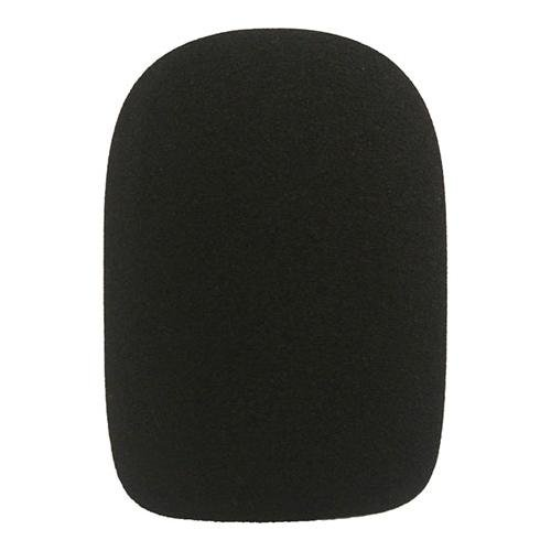 Electro-Voice Wspl-2 Foam Windscreen For Pl33 Kick Drum Microphone, Re20, Re27N/D