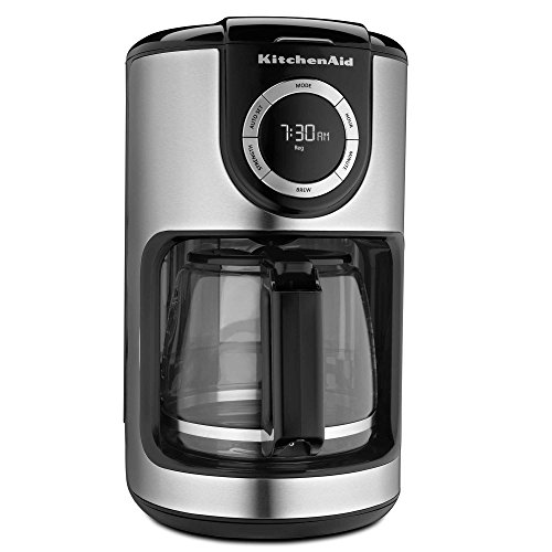 KitchenAid-12-Cup-Glass-Carafe-Coffee-Maker-in-Black