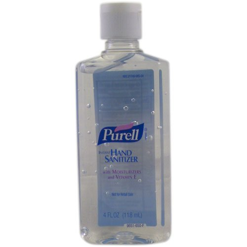 gojo-purell-instant-hand-sanitizer-4-oz-flip-cap-bottle-1-per-carton-by-purell
