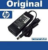 90W Original adaptateur Notebook chargeur pour HP Pavilion dv7 dv7-1000 alimentation pour ordinateur portable 19V 4.74A HP Compaq 2510p HP Compaq 2710p HP Compaq 6510b HP Compaq 6515b HP Compaq 6530b HP Compaq 6535b HP Compaq 6710b HP Compaq 6715b HP Compaq 6720s HP Compaq 6730b HP Compaq 6730s HP Compaq 6735b HP Compaq 6735s HP Compaq 6820s HP Compaq 6830s HP Compaq 6910p HP Compaq 8510p 7.4x5.0m
