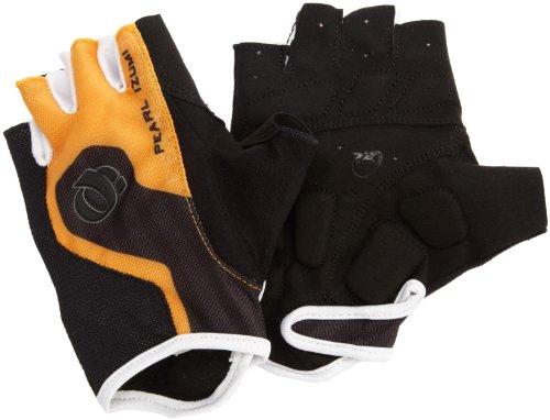 Buy Low Price Pearl Izumi Men's Attack Glove (B0077KVOI8)