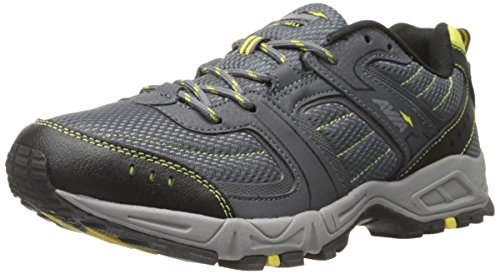 avia-mens-dell-trail-running-shoe-dusk-grey-steel-grey-blazing-yellow-9-2e-us