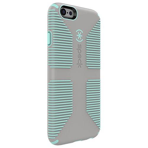 speck-grip-candyshell-harte-schutzhulle-fur-apple-iphone-6-6s-1193-cm-47-zoll-sand-grau-aloe-grun