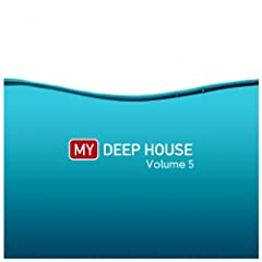 My Deep House 5