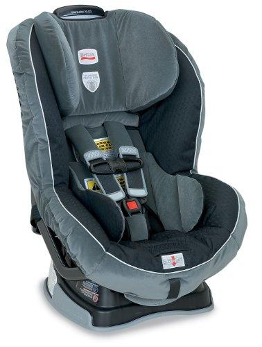 Britax Pavilion 70 G3 Convertible Car Seat, Calgary