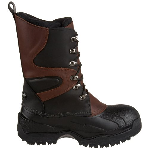 Baffin Men's Apex Insulated Boot