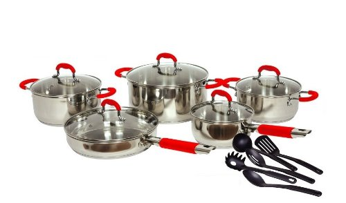 Induction Wok Cooktop front-346805