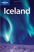 Iceland (Lonely Planet Country Guide)