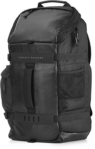hp-156-in-black-odyssey-backpack