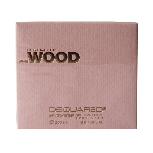 dsquared-she-wood-gel-moussant-body-wash-200-ml