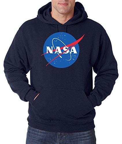 trvppy-uomo-maglione-felpa-con-cappuccio-hoodie-sweater-modello-nasa-diversi-colori-e-taglia