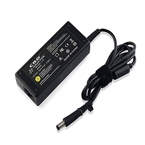 AC Adapter/Power Supply&Cord for HP Pavilion dm4-1065dx dv4-1275mx dv4-2155dx dv4t-1000 dv5-1113us dv5t-1000 dv6-1247cl dv6-1359wm аккумулятор для ноутбука for hp hp pavilion dm4 dv3 dv5 dv6 dv7 g32 g42 g62 g56 g72 compaq presario cq32 cq42 cq56 cq62 cq630 cq72 mu06 for hp dm4 dv3 dv5 dv6 dv7 g32 g42