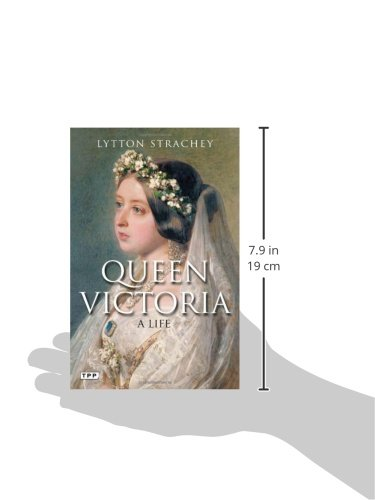 Queen Victoria: A Life (Tauris Parke Paperbacks)