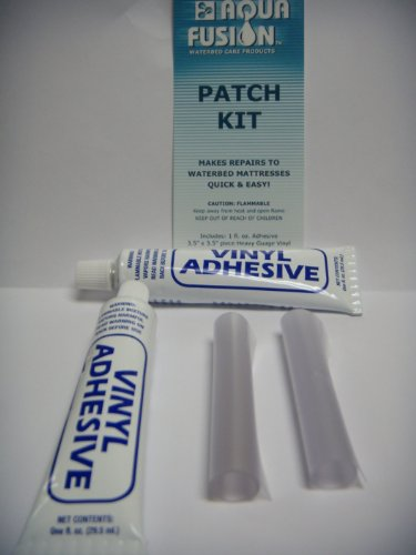 Air Bed Repair Patches Air Bed Repair Patches Wenzel