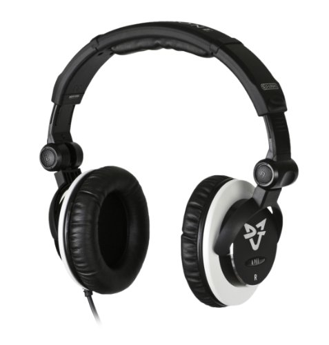ultrasone-dj-1-s-logic-plus-surround-sound-professional-closed-backdj-headphones-with-transport-bag
