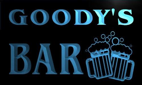 w030269-b-goody-name-home-bar-pub-beer-mugs-cheers-neon-light-sign-barlicht-neonlicht-lichtwerbung