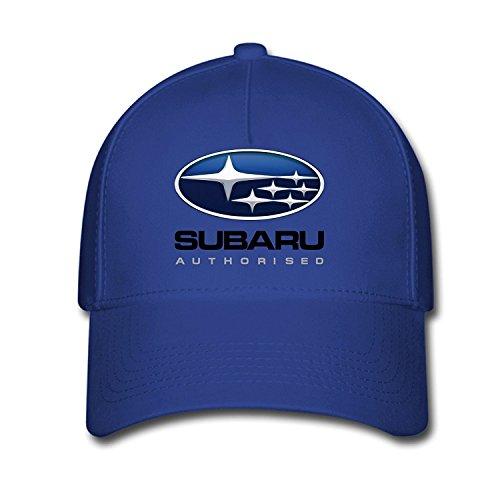 feruch-unisex-subaru-logo-baseball-caps-hat-one-size-blue