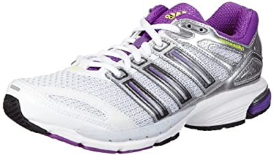 adidas Performance Women's Resp Stab 5 Running Shoes by adidas Performance