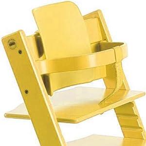 trip trap kinderstuhl kt re krzes o wybra tripp trapp czy stokke steps stokke tripp trapp. Black Bedroom Furniture Sets. Home Design Ideas