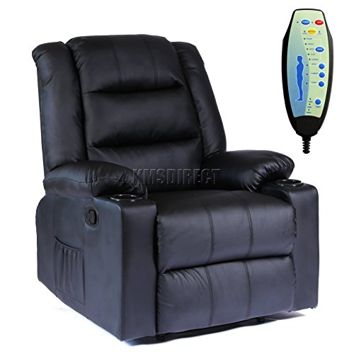 foxhunter-bonded-leather-massage-cinema-recliner-sofa-chair-armchair-with-heating-function-fh-mls-05