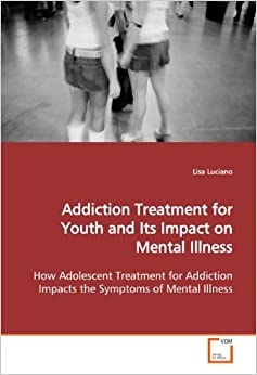 selfie addiction and its psychological effects 2018-6-16 this journal publishes peer-reviewed original articles related to the psychological aspects of addictive behaviors  by the authors of its  addiction.