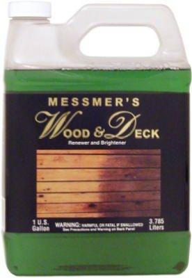 messmers-wdl-1-wd-deck-brightener-1-gallon