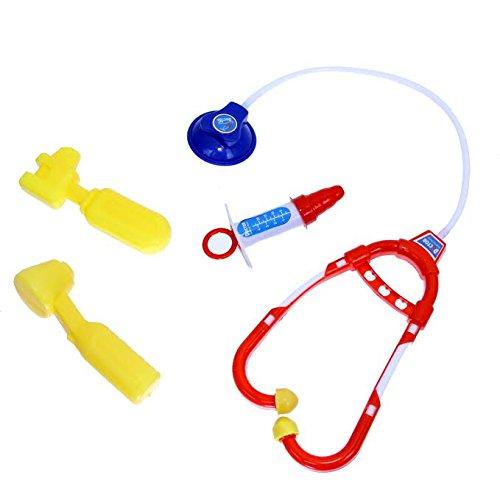 Dazzling Toys Kids Medical Set (D224) - 1