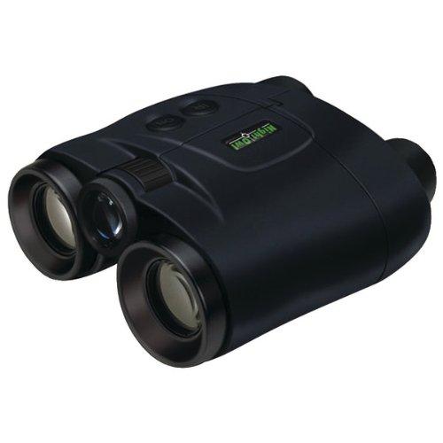 Night Owl Optics Nonb2Ff Nexgen Fixed Focus 2.5X Binoculars