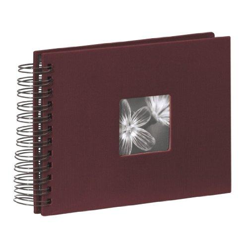 hama-fine-art-album-fotografico-a-spirale-50-pagine-24-x-17-cm-colore-bordo