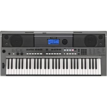 Yamaha PSR-E443 61-Key Touch Response Keyboard with 731 Natural Voices and Arpeggio Feature sale off 2015