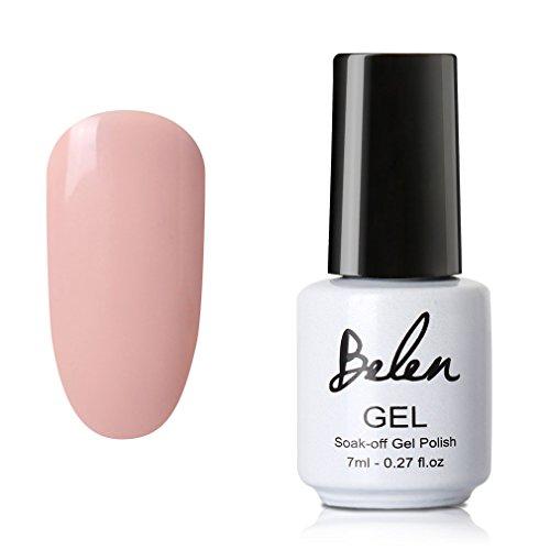 belen-esmalte-de-unas-de-gel-serie-de-color-de-piel-polish-uv-led-color-semipermanente-soak-off-base
