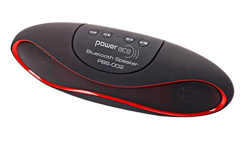 Power-Ace-PBS-002-Wireless-Speaker