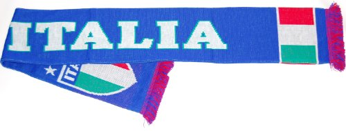 Italy Scarf at Amazon.com
