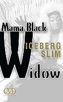 Mama Black Widow