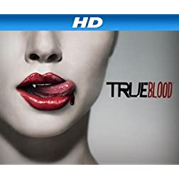 True Blood: Season 1 [HD]