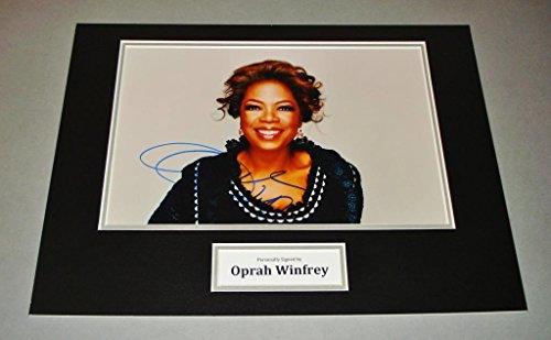 oprah-winfrey-signed-photo-16x12-the-oprah-winfrey-show-autograph-display-coa