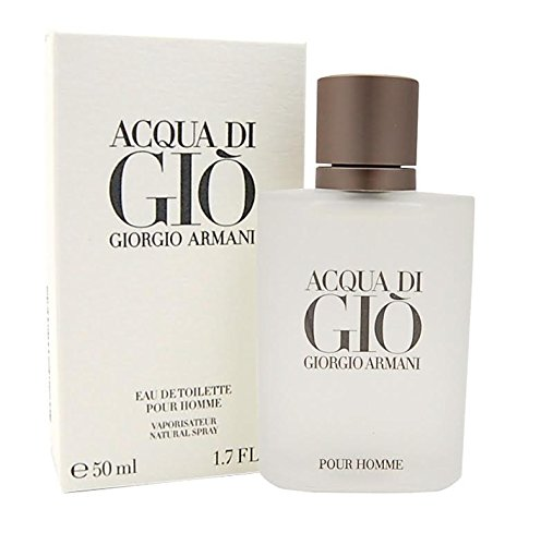 acqua-di-gio-pour-homme-50ml-edt-spray