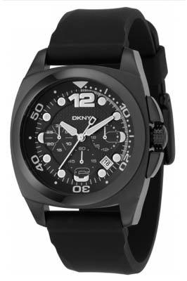 Relojes Hombre DKNY DKNY MEN NY1445