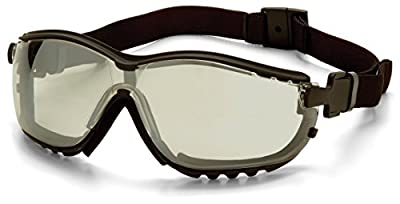 Pyramex V2G Safety Eyewear