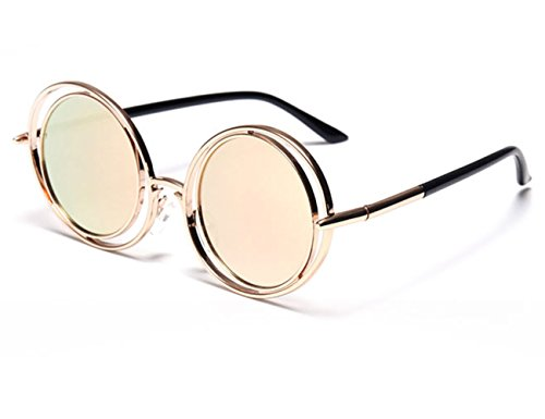 konalla-personalized-metal-double-frame-flat-top-lenses-sunglasses-c3