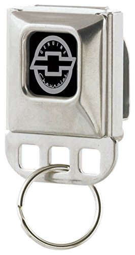 chevrolet-automobile-company-retro-bowtie-emblem-key-holder