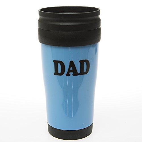 "Sale ""Dad"" Travel Mug Sale"