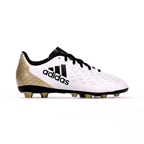 adidas-X-164-FxG-J-Football-boots-for-Boys