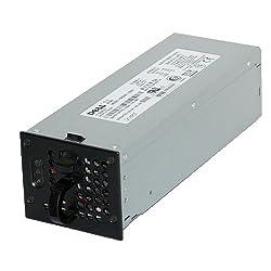 Dell PowerEdge 4600/2500 300 Watt PSU Power Supply-7000240-0000