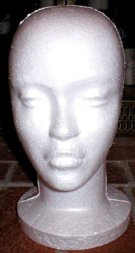 styrofoam-foam-mannequin-head-wig-hat-model-costume-display