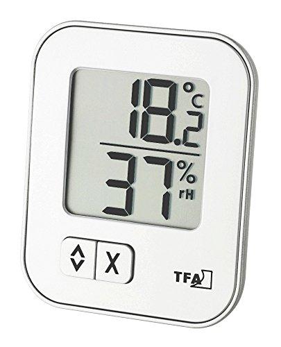 TFA-Dostmann-Thermo-Hygrometer-MOXX-Digitales-30502602-wei