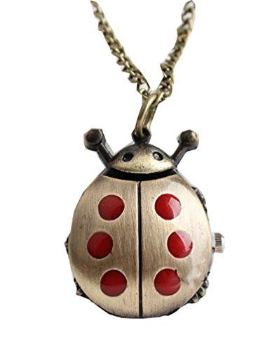 meta-u-vintage-style-beetle-montre-de-poche