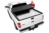 Hot Sale Extang 56905 Solid Fold Tonneau Cover