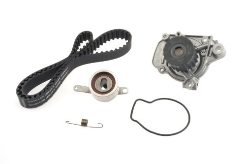aisin-tkh-005-engine-timing-belt-kit-with-water-pump