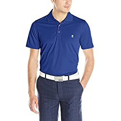 Up to 60% Off Clothing, Accessories & More for Dad at Amazon.com